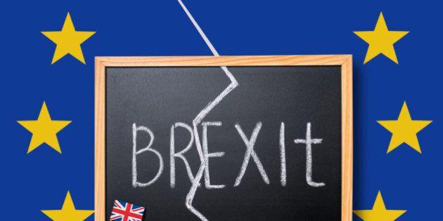 Le élite finanziare e politiche britanniche hanno scommesso sullo status quo. E