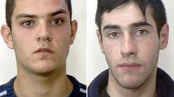 Evade dal carcere l'omicida di due giovani nel Cagliaritano. Catturato dopo poche ore dai