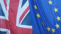 Brexit è il fine corsa della Terza Via. Ora rifondare il socialismo