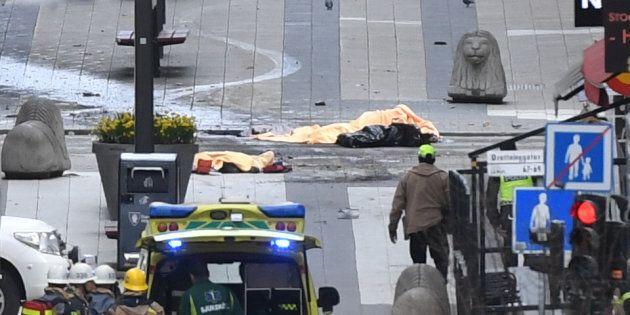 Ex qaedisti, Isis e al Shabaab, il link jihadista in