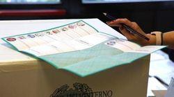 Aria di elezioni e promesse fiscali. Al Paese, però, servono