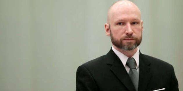 Norvegia, Anders Breivik perde la causa:
