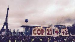 G7 Energia e SEN, l'insostenibile incoerenza del governo