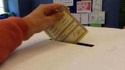 Legge elettorale, in aula alla Camera l'ultima settimana di