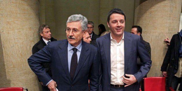 Tesseramento Pd, scoppia il caso Puglia. I renziani: la federazione di Lecce è nelle mani di D'Alema