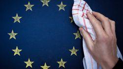Brexit: un voto contro l'Europa pensando da