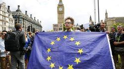 La piccola Gran Bretagna e il crepuscolo degli