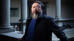 Ai Weiwei a Firenze è l'ennesima speculazione commerciale (sulla pelle dei