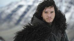 Il mantello di Jon Snow in Trono di Spade è un oggetto che molti di noi hanno a