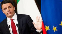 Il 5 dicembre la priorità sarà ricucire questa Italia