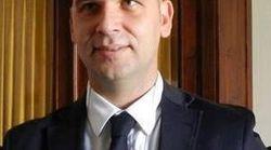 Sfiduciato Cambiano, il sindaco anti-abusivi a Licata: