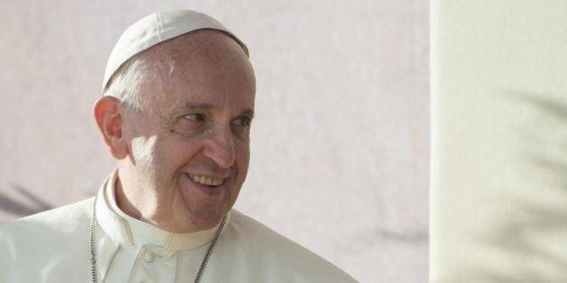 La Chiesa di Papa Francesco e la politica dei due forni: PD e