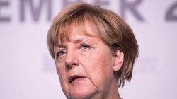 Berlino al voto. Merkel teme una nuova debacle, occhi puntati su
