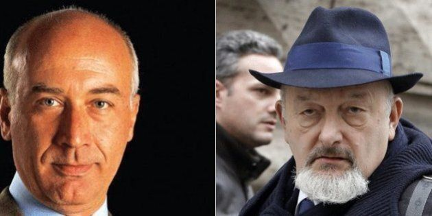 Alfredo Mazzei: