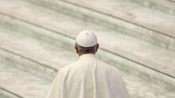 Comunicazione, il silenzio del Papa non fa bene alla