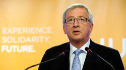 Juncker ha speso 27 mila euro per una notte a Roma. I costi della commissione europea disponibili