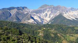 I monti non ricrescono, salviamo le Alpi