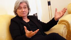 Rosy Bindi lascia la politica dopo 27 anni da