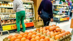 Anche l'Italia tra i 17 Paesi coinvolti nel caso delle uova al fipronil. Min. Salute: