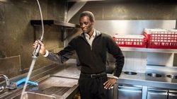 Il lavapiatti di Noma diventa il co-proprietario del ristorante danese più famoso al