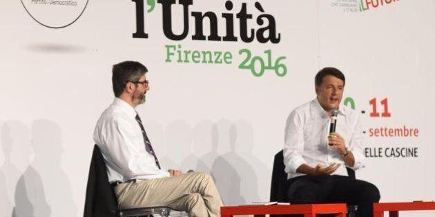 Referendum costituzionale: serve equilibrio, non