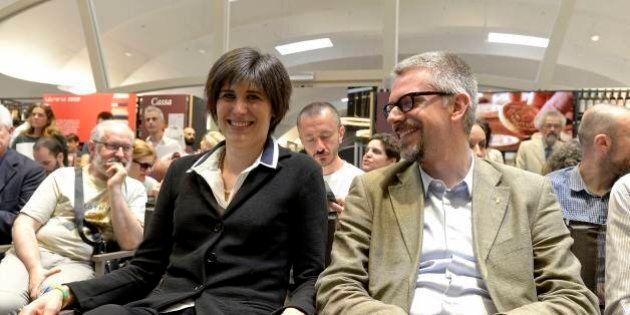 Paolo Giordana: l'ex seminarista che ha