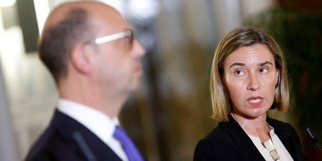 G7 Esteri a Lucca. Boris Johnson spinge per sanzioni ad Assad e militari russi. Bruxelles