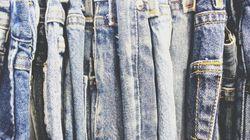 Zara, H&M, Stella McCartney (e altri 211 brand) stanno rendendo la moda più