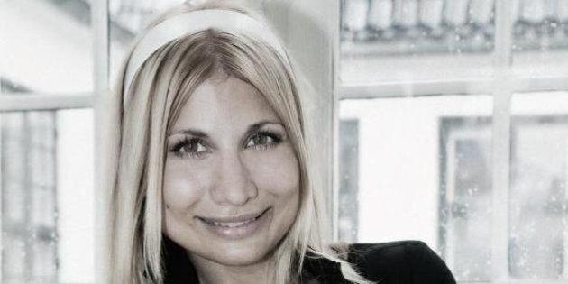 Selina, la giovane immigrata russa che è riuscita a combattere lo spreco alimentare in