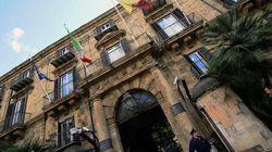 Dalla Sicilia all'Europa, la parola d'ordine è avere le idee