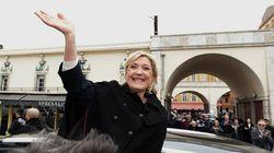Le Pen assolve la Francia sulla deportazione degli ebrei: