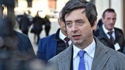 Tesseramento Pd, 10 dirigenti di Caserta denunciano gravi