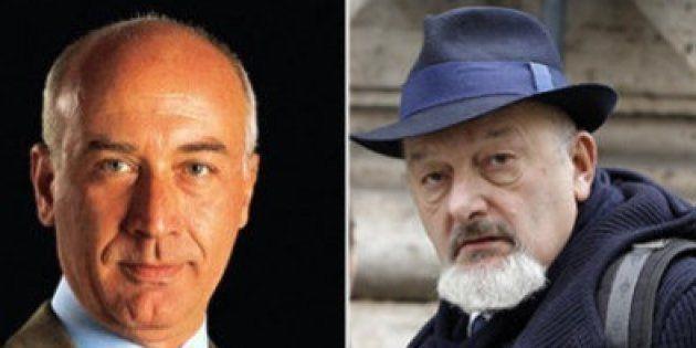 Indagato a Roma un capitano del Noe per un atto falso su Tiziano Renzi nell'inchiesta