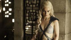 Game of Thrones agli Emmy è la serie più premiata di