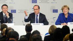 Brexit, crisi e opportunità. Renzi cerca la rimonta: risorse aggiuntive per tagliare le
