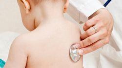 Ecco perché il vaccino contro il morbillo è più importante di quanto