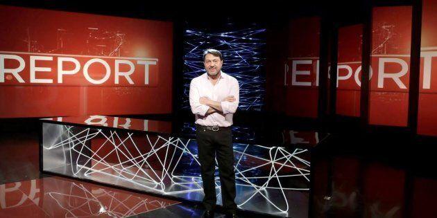 Report fa litigare Pd e M5S. Anzaldi contro la puntata su L'Unità, M5S:
