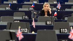 Pubblicò immagini dell'Isis su Twitter, Europarlamento revoca l'immunità a Marine Le
