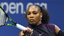 La lettera di Serena Williams alla donne che lottano (nonostante il difetto di non essere