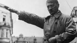 L'impossibile fuga di Adolf Hitler dal bunker della