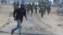 Scontri in Kenya dopo le elezioni: almeno dieci morti. Tra le vittime anche una