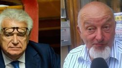 L'uomo Consip accusa papà Renzi e