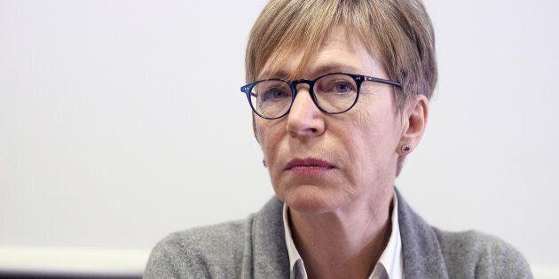 Il ritorno di Milena Gabanelli. Inchiesta su Rainews.it sul dramma dei migranti minori non