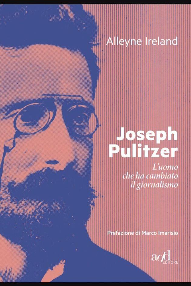 Ai Pulitzer 3 premi al New York Times, ma la miglior inchiesta è del Washington
