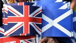 La Scozia pronta a bloccare Brexit con veto