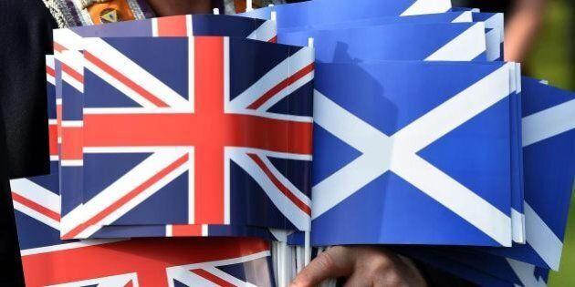Scozia pronta a bloccare Brexit con veto parlamentare. Ma le basi legali dell'azione non sono