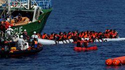 La rivolta delle Ong. Dopo Msf anche Sea-Eye e Save The Children fermano le