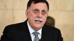 Al Sarraj, un presidente ostaggio delle tribù (di U. De