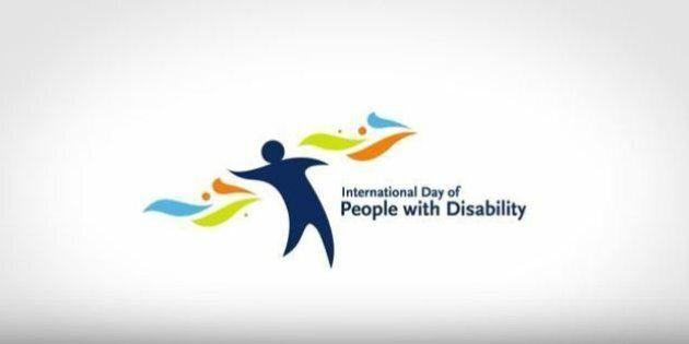 3 dicembre, Giornata Internazionale dell'Handicap: