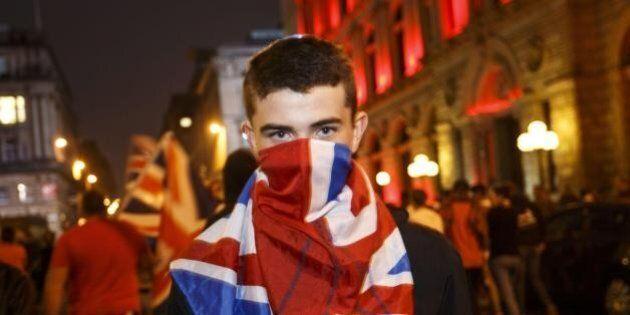Brexit, accusa di frode per la petizione on line per secondo referendum. Almeno 77mila firme su 3 milioni...